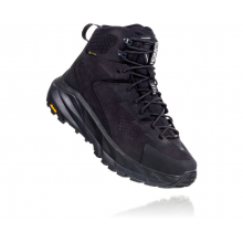 Men's Kaha GTX by HOKA ONE ONE in Knoxville TN