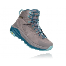 Women's Kaha Gtx by HOKA ONE ONE in Leeds Al