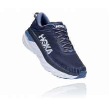 Men's Bondi 7 by HOKA ONE ONE in Chelan WA
