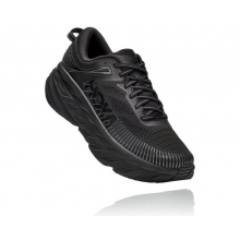 Men's Bondi 7 by HOKA ONE ONE in Colorado Springs CO