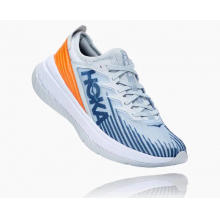 Men's Carbon X-Spe by HOKA ONE ONE in Modesto Ca