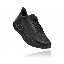 Men's Clifton 7 by HOKA ONE ONE in Lancaster PA