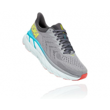 Men's Clifton 7 Wide by HOKA ONE ONE