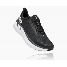 Men's Clifton 7 Wide by HOKA ONE ONE in St Joseph MO