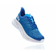 Men's Clifton Edge by HOKA ONE ONE in Boulder CO