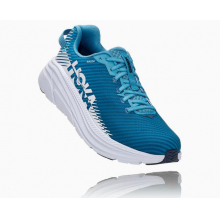 Men's Rincon 2 by HOKA ONE ONE in Chelan WA