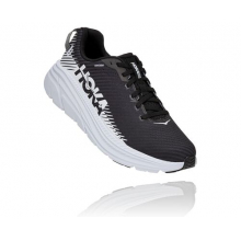 Men's Rincon 2 by HOKA ONE ONE in Lancaster PA