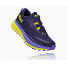 Men's Stinson Atr 6 by HOKA ONE ONE in Colorado Springs CO