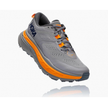 Men's Stinson Atr 6 by HOKA ONE ONE