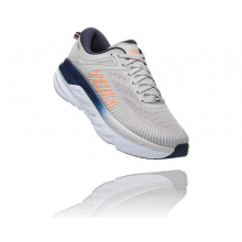 Women's Bondi 7 by HOKA ONE ONE in Chelan WA