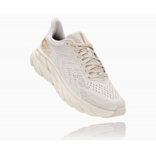 Women's Clifton 7 by HOKA ONE ONE in Chelan WA