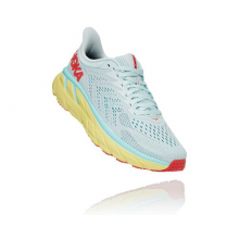 Women's Clifton 7 by HOKA ONE ONE in Squamish BC