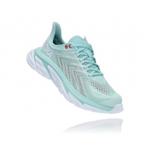 Women's Clifton Edge by HOKA ONE ONE in North Vancouver Bc