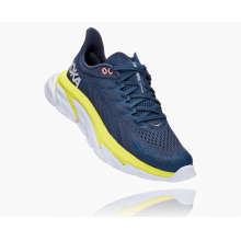 Women's Clifton Edge by HOKA ONE ONE in Lancaster PA