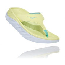 Women's Ora Recovery Flip by HOKA ONE ONE in Chelan WA