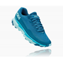 Women's Torrent 2 by HOKA ONE ONE