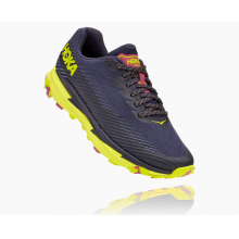 Women's Torrent 2 by HOKA ONE ONE in Colorado Springs CO