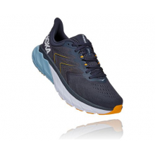 Men's Arahi 5 by HOKA ONE ONE