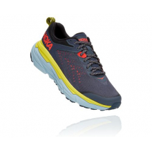 Men's Challenger Atr 6 by HOKA ONE ONE