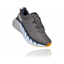 Men's Gaviota 3 by HOKA ONE ONE in Colorado Springs CO