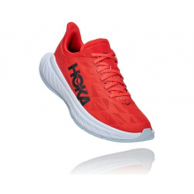 Men's Carbon X 2 by HOKA ONE ONE