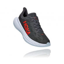 Men's Carbon X 2 by HOKA ONE ONE in Squamish BC