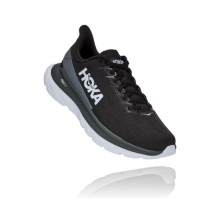 Men's Mach 4 by HOKA ONE ONE