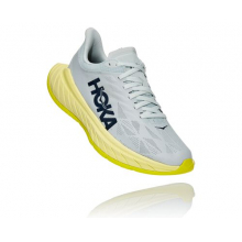 Women's Carbon X 2 by HOKA ONE ONE