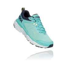 Women's Challenger Atr 6 by HOKA ONE ONE in Colorado Springs CO