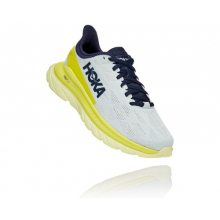 Women's Mach 4 by HOKA ONE ONE in North Vancouver Bc