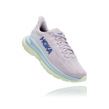 Women's Mach 4 by HOKA ONE ONE in Knoxville TN