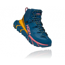 Women's Tennine Hike GTX