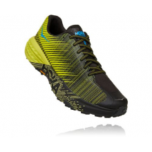 Men's Evo Speedgoat by HOKA ONE ONE in Colorado Springs CO