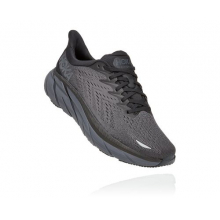 Men's Clifton 8 by HOKA ONE ONE in Knoxville TN