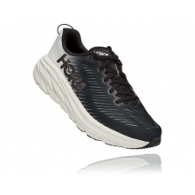 Men's Rincon 3 by HOKA ONE ONE in Squamish BC