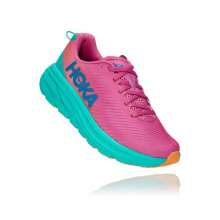 Women's Rincon 10 by HOKA ONE ONE in Dillon CO