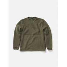 Men's Sherpa Crew by Holden