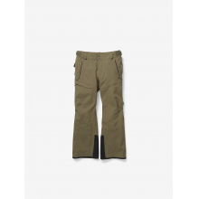 Men's 3L Oakwood Pant by Holden