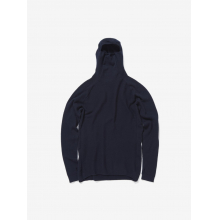 Men's Whole Garment Balaclava Top by Holden