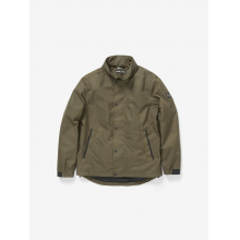 Men's Coach Jacket by Holden