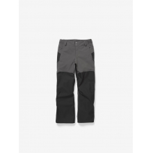 Men's Cole Pant by Holden