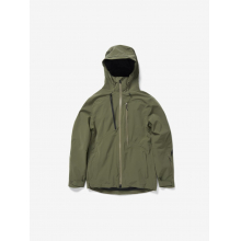 Men's Corkshell Summit Jacket by Holden