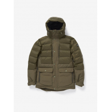 Men's Felton Down Jacket by Holden