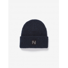 Pacific Beanie by Holden