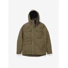 Men's Sanders Jacket by Holden