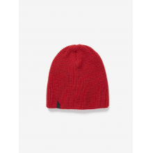 Surplus Beanie by Holden