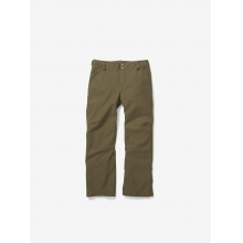 Men's Standard Pant by Holden
