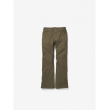 Women's Standard Pant by Holden