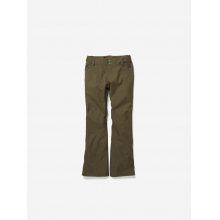 Women's Standard Skinny Pant by Holden