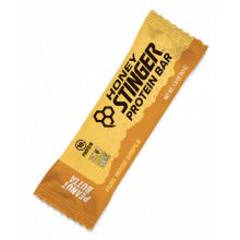 10g Protein Bars - 1.5 oz Bar Box of 15 - Peanut Butta